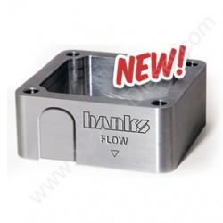 42732 Banks Power Heater Delete Kit