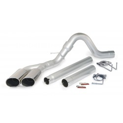 49766 Banks Power Monster Exhaust