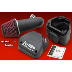 42225 Banks Power Ram Air Intake System