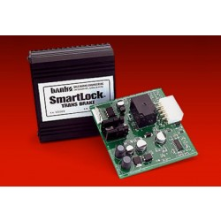 55266 Banks Power Smartlock Trans Brake