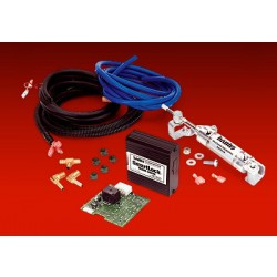 55270 Banks Power Smartlock Trans Brake