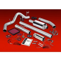 49364 Banks Power Stinger System