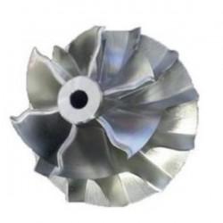 LLY-BTMO Duramax LLY Bullseye Power Drop in LLY BatMoWheel