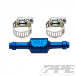 116030000 PPE Boost Increase Valve for LB7 Duramax