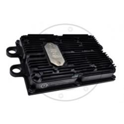 BPDFICMUPGRADE Bullet Proof Diesel FICM Power Supply Ford 6.0L Diesel