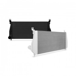 MMINT-DMAX-01 Mishimoto Intercooler for LB7 or LLY Duramax