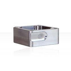 76-1005 S&B CNC Heater Block for 5.9L Cummins