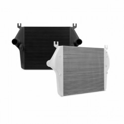MMINT-RAM-03  Mishimoto Intercooler for Dodge 5.9L or 6.7L Cummins