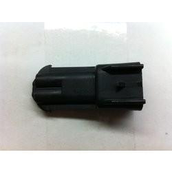 1453240 Industrial Injection Dodge Wastegate Fooler