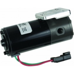 DRP 02 FASS Dodge 5.9L Cummins Direct Factory Replacement Fuel Pump