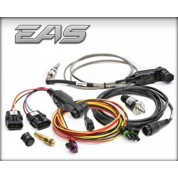 98617 Edge Products EAS Competition Kit