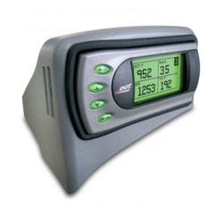 15003 Edge Products Evolution Tuner 2005-2007 Ford 6.0L Powerstroke