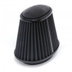 42188-D Banks Power Ram Air Replacement Filter