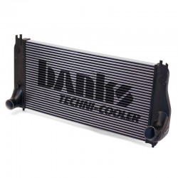25982 Banks Power Intercooler System