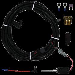 HK-1001 FASS Titanium Series Electric Heater Kit