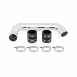 MMICP-F2D-08CBK Mishimoto Cold Side Intercooler Pipe and Boot Kit for Ford 2008-2010 6.4L Powerstroke