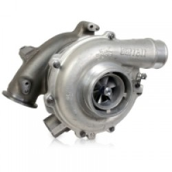 River City Diesel 6.0 Ford 63.5mm Powermax Turbocharger