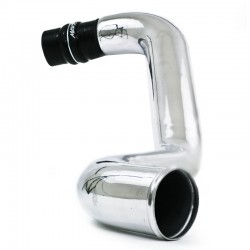 IC1260 MBRP Driver's Side Intercooler Pipe 2001-2004 Duramax