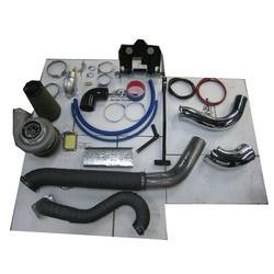 IISLLYTT Industrial Injection Duramax LLY Twin Turbo Kit