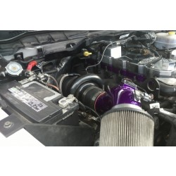 G&R Diesel 2013-2016 Dodge 6.7 Cummins S369SXE 2nd Gen Swap Turbo Kit