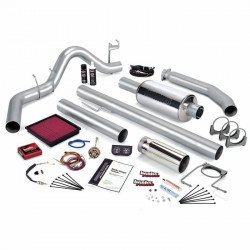 49374 Banks Power Stinger System