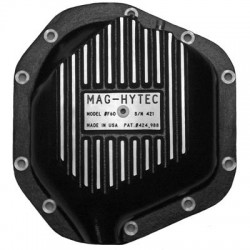 FFD60 Mag Hytec F350 Dana number 60 Front Differential Cover