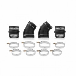 MMBK-RAM-94 Mishimoto Factory Fit Boot Kit for Dodge 5.9L Cummins