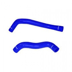 MMHOSE-F250D-03 Mishimoto Silicone Coolant Hose Kit for Ford 6.0L Powerstroke