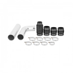 MMICP-RAM-07 Mishimoto Intercooler Pipe and Boot Kit for Dodge 6.7L Cummins