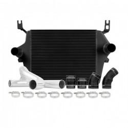 MMINT-F2D-03K Mishimoto Intercooler Kit for Ford 6.0L Powerstroke