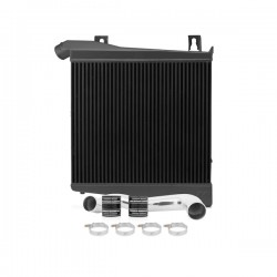 MMINT-F2D-08K Mishimoto Intercooler Kit for Ford 6.4L Powerstroke