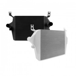 MMINT-F2D-03 Mishimoto Intercooler for Ford 6.0L Powerstroke