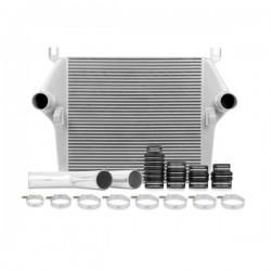 MMINT-RAM-03K Mishimoto Intercooler Kit for Dodge 5.9L Cummins