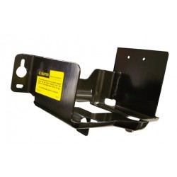 116454027 PPE LB7 LLY Battery Remount Tray
