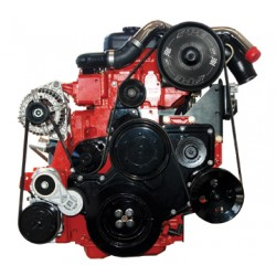 213002100 PPE 5.9L Cummins Dual Fueler CP3 Pump Kit