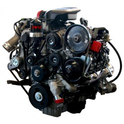 113065000 PPE Dual Fueler Kit for LLY Duramax