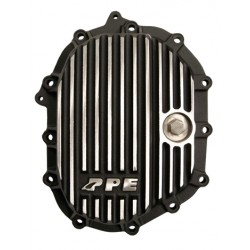 138041010 PPE Front Aluminum Differential Cover 2011 and up GM