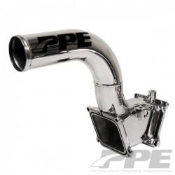 115053100 PPE High Flow Intake Manifold Duramax