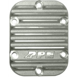 128060000 PPE Heavy Duty PTO Side Plate Covers 2001 and up Allison