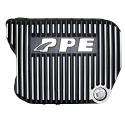 228051010 PPE Heavy Duty DEEP Aluminum Transmission Pan Dodge