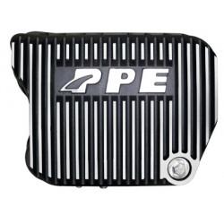 228051010 PPE Heavy Duty DEEP Aluminum Transmission Pan Dodge