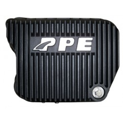 228051020 PPE Heavy Duty DEEP Aluminum Transmission Pan Dodge