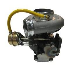 PS6470 Industrial Injection Dodge 5.9L 2nd Gen. PhatShaft 64 Turbo