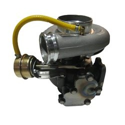 PS6480 Industrial Injection Dodge 5.9L 2nd Gen. PhatShaft 64 Turbo