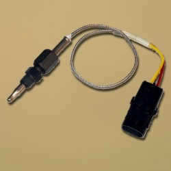 R658SHT 8F PL ISSPRO Thermocouple