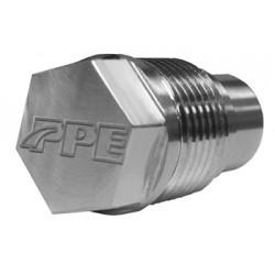 113073000 PPE Race Fuel Valve