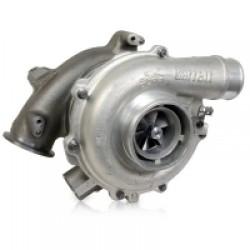 River City Diesel 6.0 Ford 68mm Modded Powermax Variable Geometry Turbo