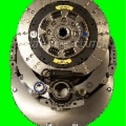 13125-FEK South Bend Clutch Dyna Max Single Disc Clutch Kit