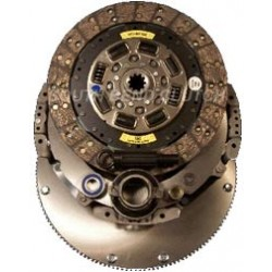 13125-OFER South Bend Clutch Dyna Max Single Disc Clutch Kit