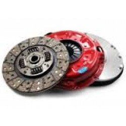 13125-OR-HD South Bend Clutch Dyna Max Single Disc Clutch Kit